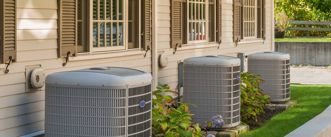 24/7 Emergency Cooling Services in the Greater New Jersey Area